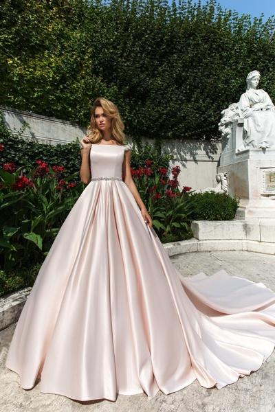 Ivory, Fashion, Dress, decoration