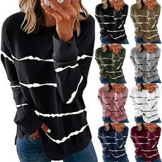 Fashion, longsleevedblouse, Sleeve, Long Sleeve