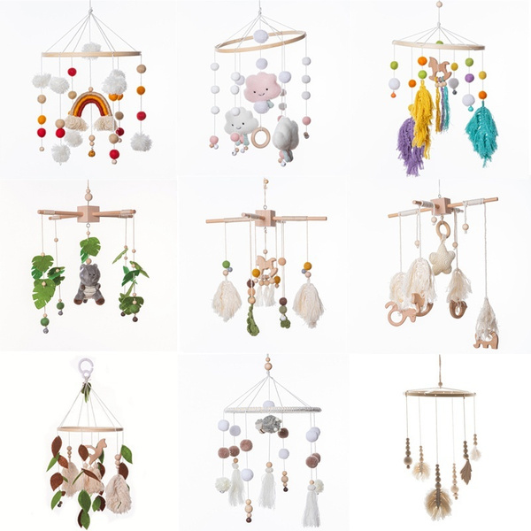 Bell, newborntoy, Tree, sensoryactivityteetherrattletoy