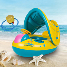 sunblockwatertoy, inflatableboatforkid, Inflatable, kidssswimmingcircle