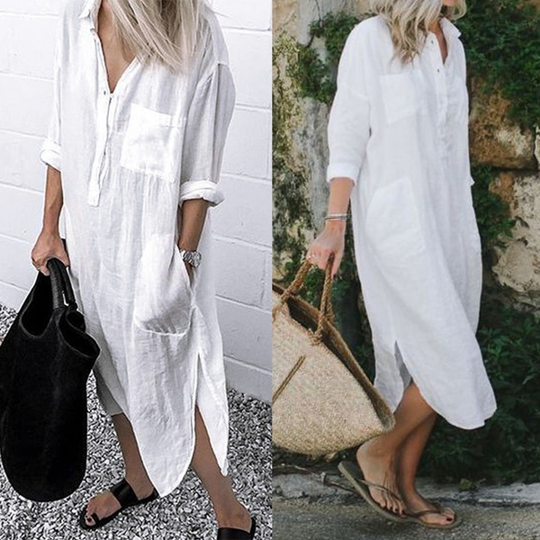 Fashion, Shirt, shirtscardigan, shirt dress