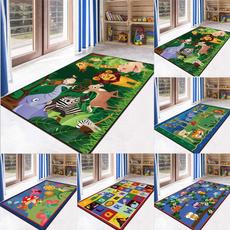kids, tablemat, bedroomcarpet, animalcarpet