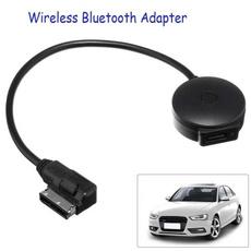 led, Ipod, Bluetooth, ledusbcharger