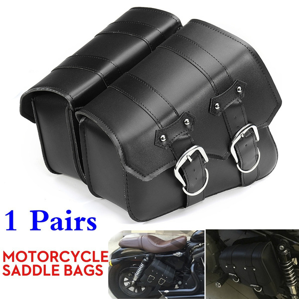 Luggage, saddlebag, Tool, Storage