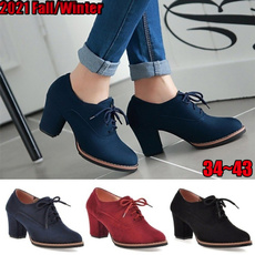 Fashion, High Heel, winter fashion, Ladies
