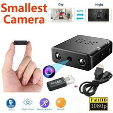 spycam, miniwificamera, Mini, Photography