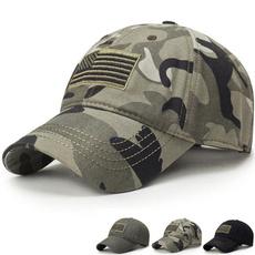 Snapback, sports cap, Fashion, Cotton