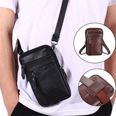 Shoulder Bags, Fashion Accessory, Fashion, Casual bag