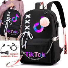 travel backpack, student backpacks, School, Outdoor