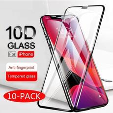 Screen Protectors, iphone8, iphonex, iphone11