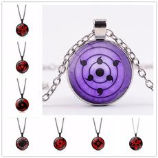 sharingan, itachiuchiha, eye, Jewelry