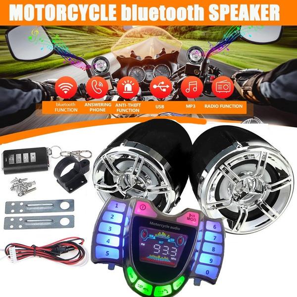 Remote Controls, Mini Speaker, bluetooth speaker, Waterproof