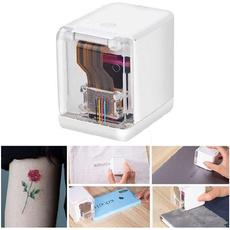 miniprinter, Mini, Impresoras, printpen