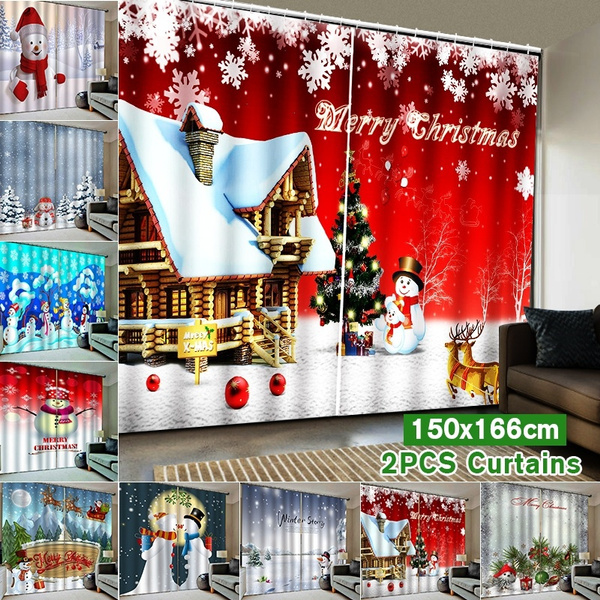 drapescurtain, bedroomcurtain, christmascurtain, Door