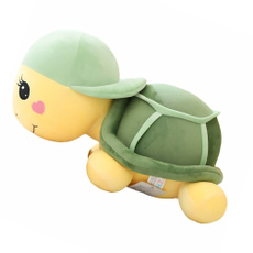 Turtle, turtledoll, doll, Shorts