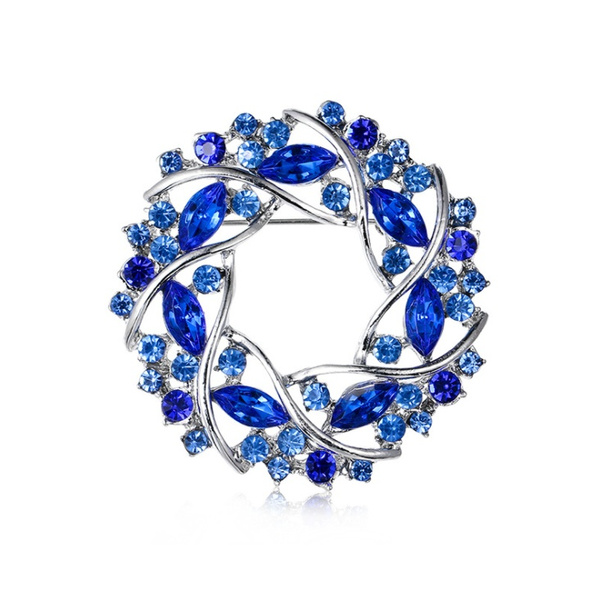 diamondbrooch, DIAMOND, Jewelry, Pins