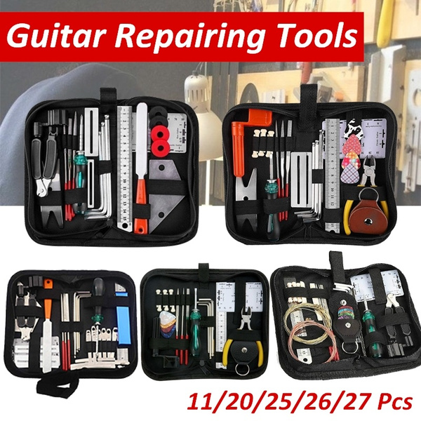 bridgepoint, hexwrenchset, Electric, Instrument
