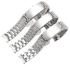Steel, Bracelet, Fashion Accessory, Fashion
