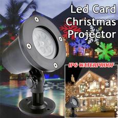 laserprojector, Outdoor, led, laserlight