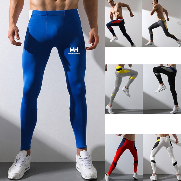 runningpant, Leggings, trousers, menstightslegging