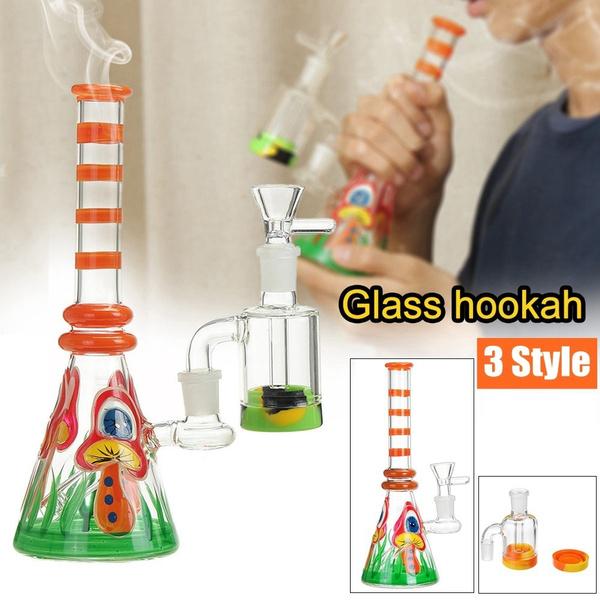 water, reclaimcatcher, glassashcatcher14mm, glassoilcatcher