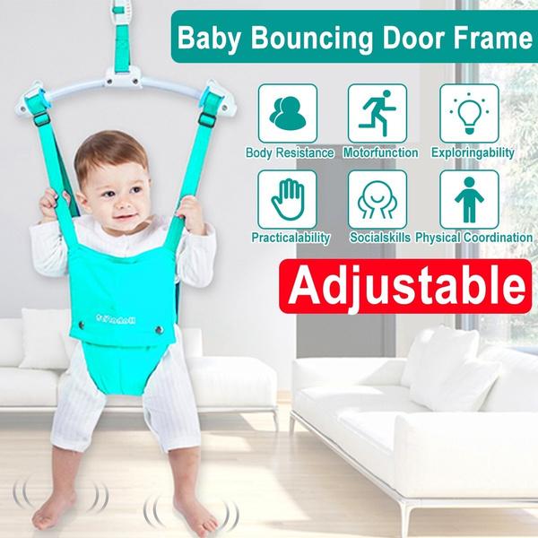 swingseat, Toy, Door, babyexercise
