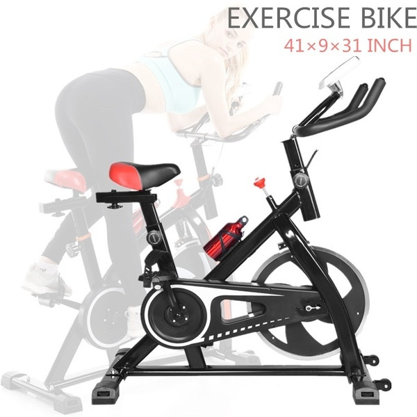 water, Bicycle, indoorsport, Sports & Outdoors