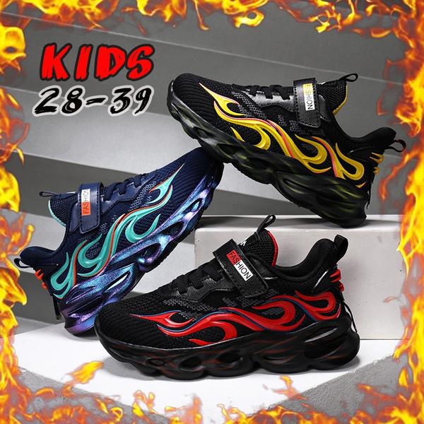childrensneaker, Sneakers, casualshoesforkid, kidsshoesboy