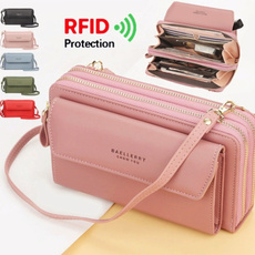 women bags, mobilephonebag, Fashion, Capacity