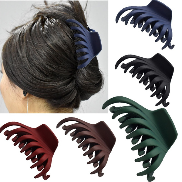 for women, hairstyle, Beauty tools, hairdesign