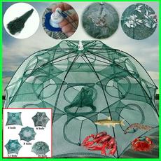 fishinggillnet, Fish Net, foldablefishingnet, fish