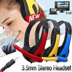 gameproduct, Headset, Head, gamingheadphone