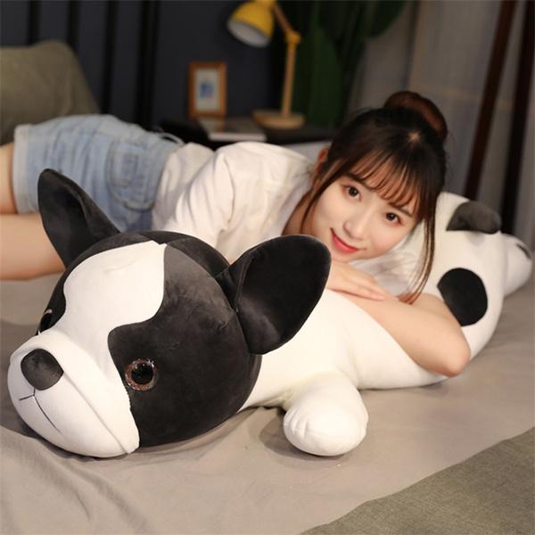 Stuffed Animal, cute, Plush Doll, Toy