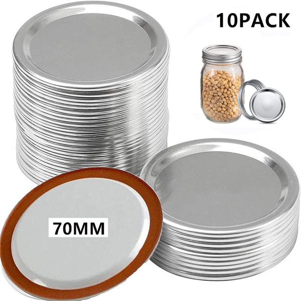 lid, Steel, Kitchen & Dining, Stainless Steel