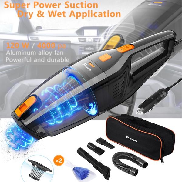 carchargingvacuumcleaner, autocleaner, handheldvacuumcleaner, Cars