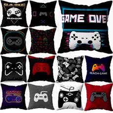 case, Maison & Cuisine, pillowcover18x18, Cushions