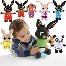 Plush Toys, cute, Toy, Christmas