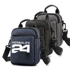 Shoulder Bags, Hiking, Outdoor, Bicycle