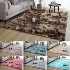 beigecarpet, area rug, Rugs, graycarpet