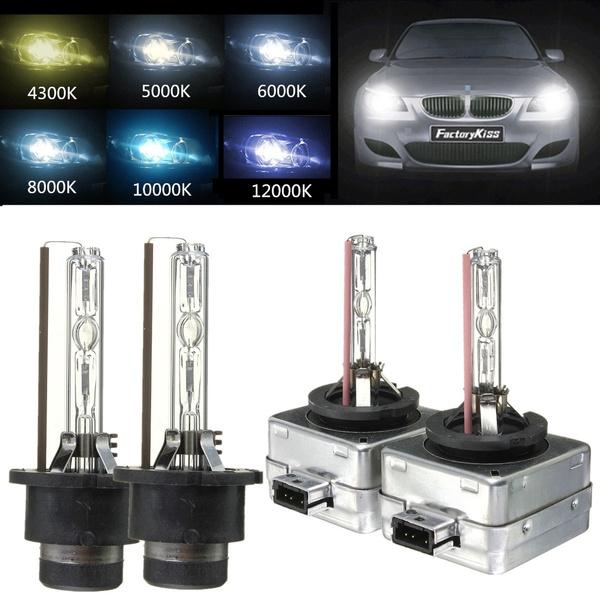Light Bulb, xenonlight, carbulb, Cars