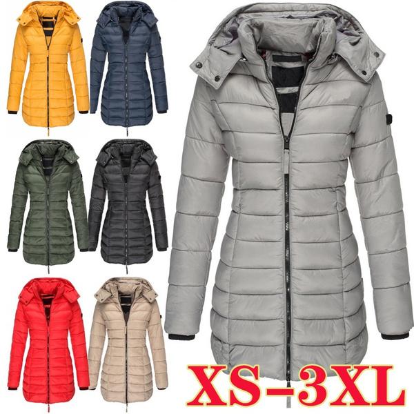 puffercoataforwomen, Jacket, Fashion, Winter