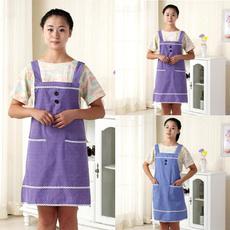 apron, kitchenwear, Fashion, womenapron