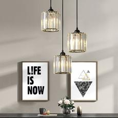 ledpendantlight, minichandelier, Modern, Kitchen Accessories