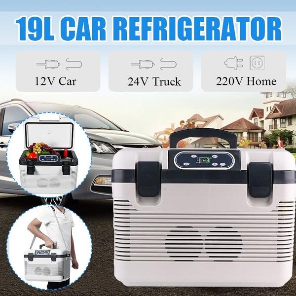 portablefridge, foodcooler, minirefrigerator, Electric