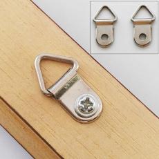 Photo Frame, art, picturehook, Jewelry