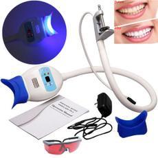 teethbleaching, led, teethwhitening, teethwhiteningbleach