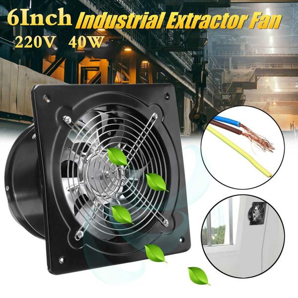 extractor, Bathroom, Kitchen & Home, Home & Kitchen