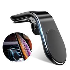 IPhone Accessories, carholder, Mobile, Автомобілі