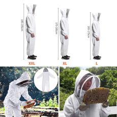 beekeeping, beekeepingequipment, Coat, Tool