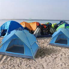 outdoorcampingaccessorie, Outdoor, outdoortent, Sports & Outdoors